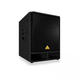 BEH, SUBWOOFER PROFESIONAL VP1800S