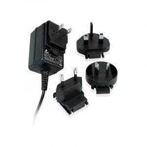 TC ELECTRONIC, ADAPTADOR CORRIENTE 12V POWERPLUG 12