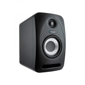 TANNOY, MONITOR ESTUDIO 4PLG REVEAL 402