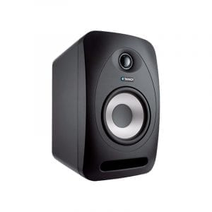 TANNOY, MONITOR ESTUDIO 5PLG REVEAL 502