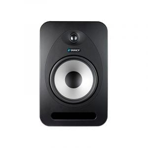TANNOY, MONITOR ESTUDIO 8PLG REVEAL 802