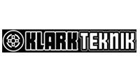Kteknik-logo