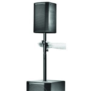 ON STAGE, SOPORTE FIJACION SS7745LOK