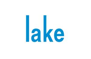 lake-logo-marcas